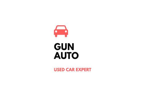 Gun Auto