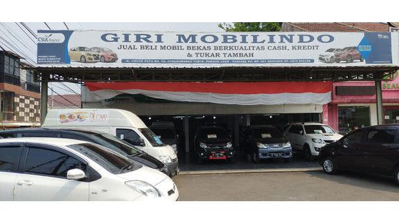 GIRI MOBILINDO 4