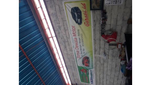 Surya Dewata Motor 2