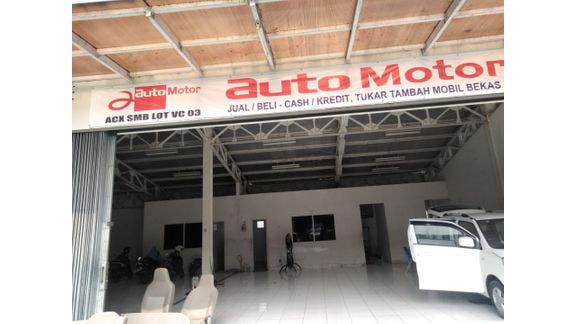 Auto Motor 2