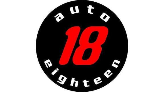 Auto eighteen