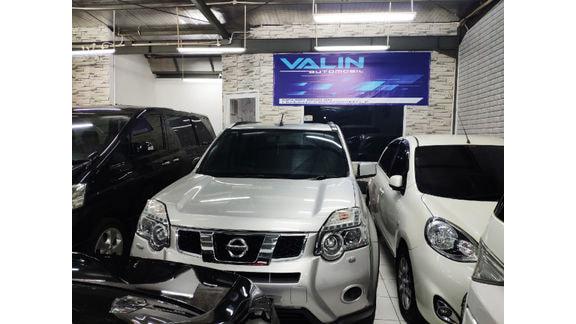 Valin Automobile