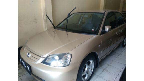 Mulya Jaya Motor