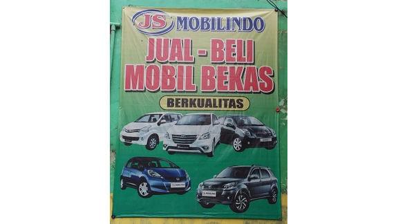 JS Mobilindo