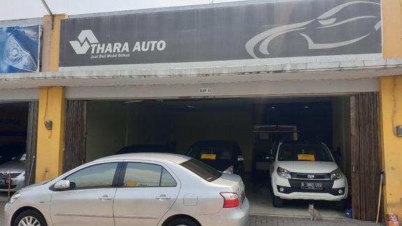 THARA AUTO