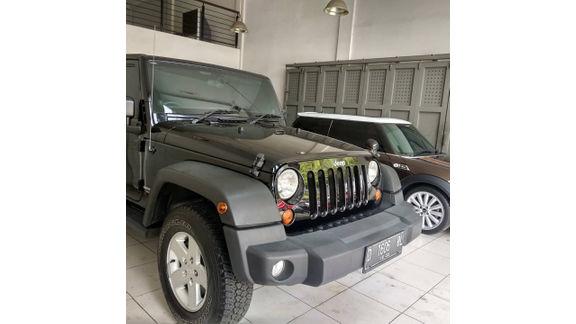 DS Auto Bandung