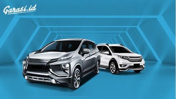 New ABCD Automobile -Teguh