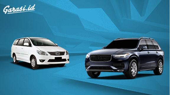 Royal Auto Cars