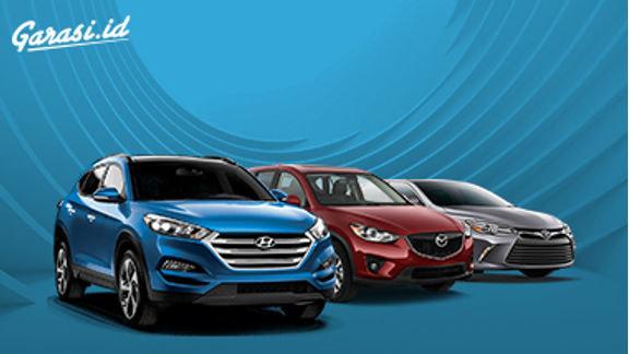 Sekawan Motor Surabaya Group