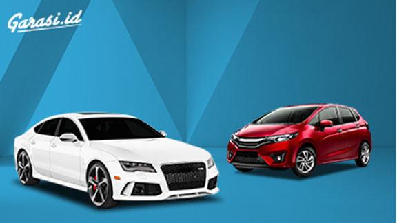 Axl Darent Auto Cars