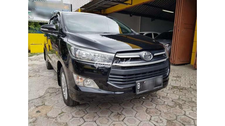 2017 Toyota Kijang Innova G (preview-0)