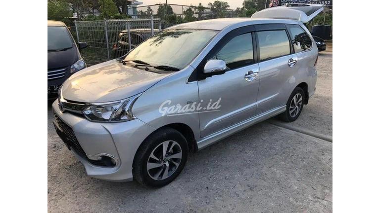 2017 Toyota Avanza Veloz (preview-0)