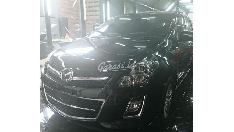 2011 Mazda 8 - Kondisi Terawat Siap Pakai (preview-0)