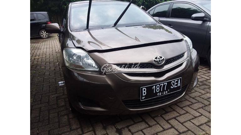 2015 Toyota Limo E - Chantiq Luar Dalem Istimewa Siap Luar Kota (preview-0)