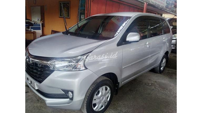 2018 Daihatsu Xenia R - Mobil Pilihan (preview-0)