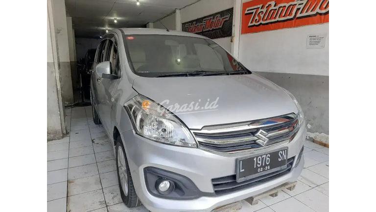 2015 Suzuki Ertiga GL - Mobil Pilihan (preview-0)