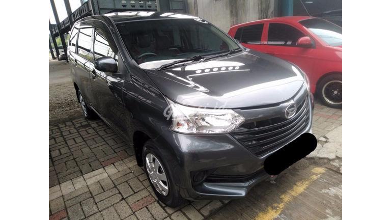 2016 Daihatsu Xenia 1.0 - SIAP PAKAI! (preview-0)
