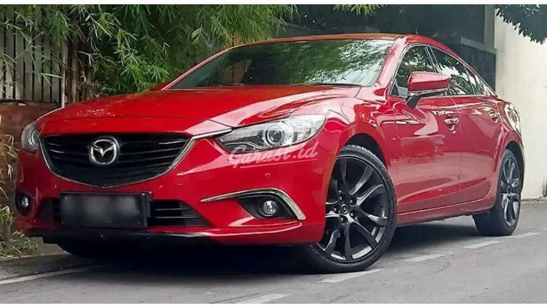 2014 Mazda 6 Skyaktiv (preview-0)