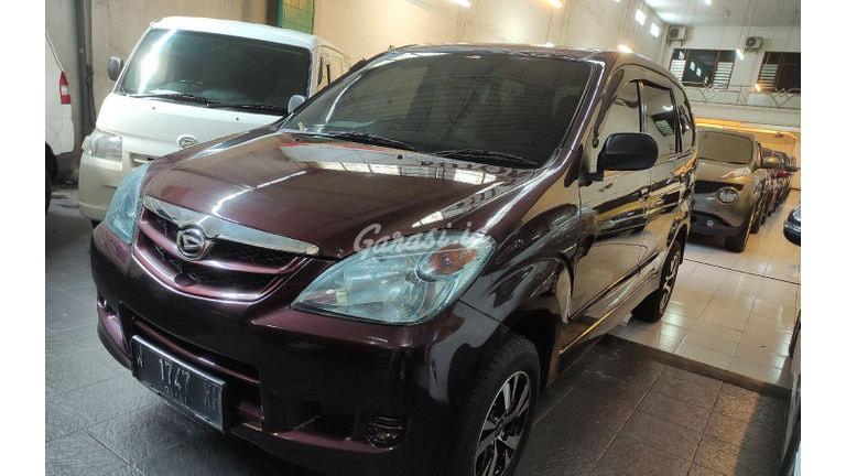 2011 Daihatsu Xenia xi - Nego Tipis (preview-0)