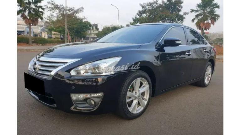 2015 Nissan Teana AT - Mobil Pilihan (preview-0)