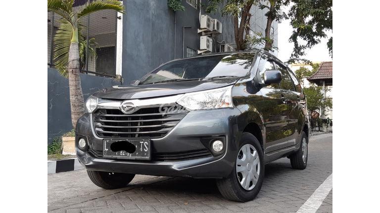 2017 Daihatsu Xenia R - Istimewa, Terawat, Siap Pakai (preview-0)