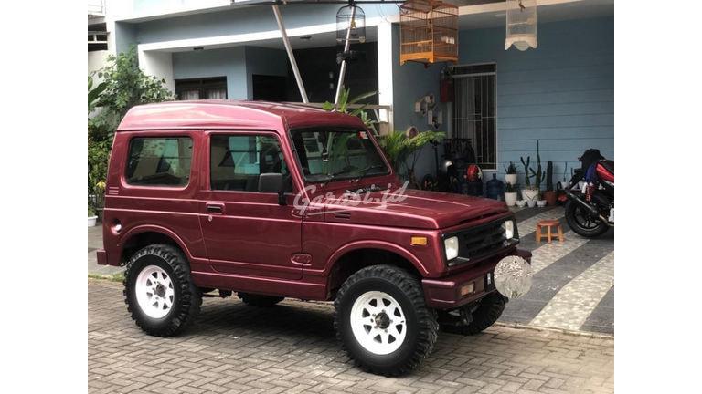 1990 Suzuki Katana G (preview-0)