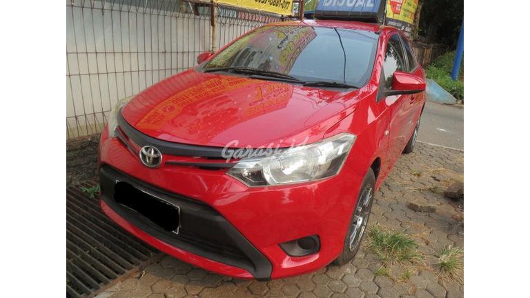 2013 Toyota Limo - Istimewa Siap Pakai (preview-0)
