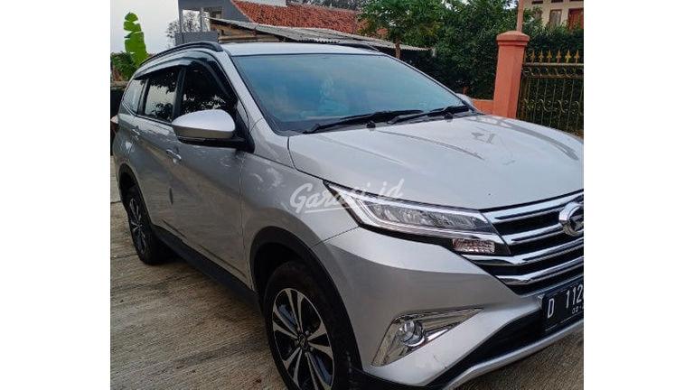 2019 Daihatsu Terios R - Istimewa Siap Pakai (preview-0)