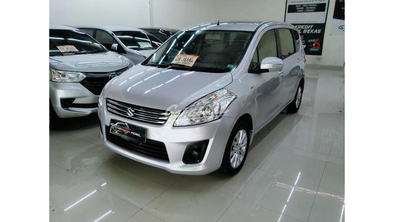 2013 Suzuki Ertiga GL - Surat Lengkap (preview-0)