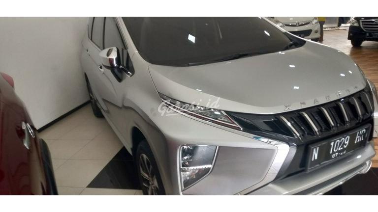 2018 Mitsubishi Xpander ulimate - Mobil Pilihan (preview-0)