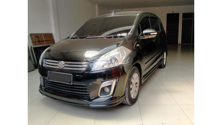 2014 Suzuki Ertiga Gx elegant - Istimewa Siap Pakai (preview-0)