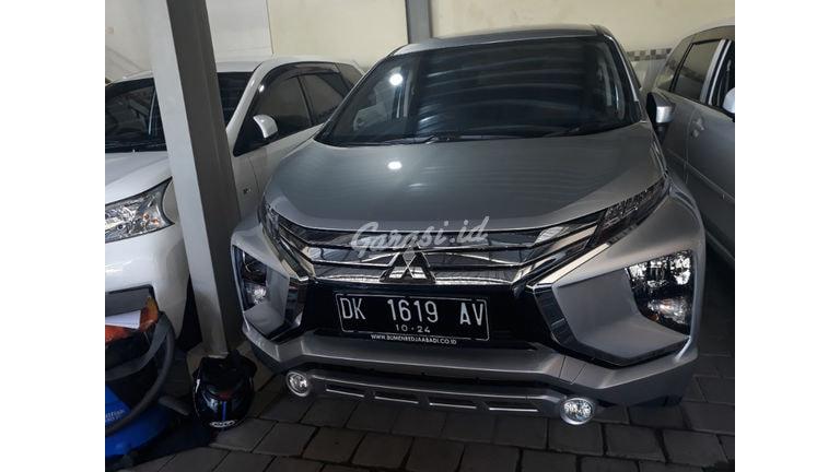 2019 Mitsubishi Xpander ULTIMATE - Nyaman Terawat (preview-0)