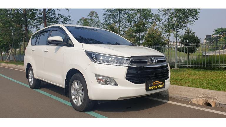 2020 Toyota Kijang Innova V (preview-0)