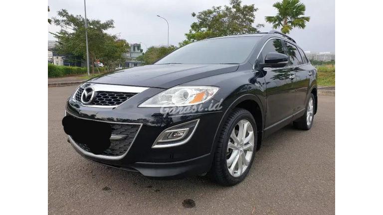 2012 Mazda CX-9 NA - Siap Pakai (preview-0)