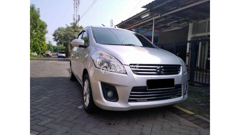 2013 Suzuki Ertiga GX - Istimewa dan Harga Bagus (preview-0)