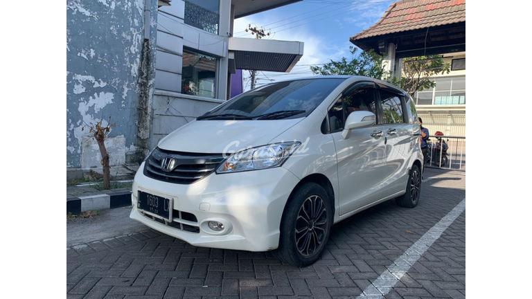 2013 Honda Freed E - Istimewa [ Bisa Kredit ] (preview-0)