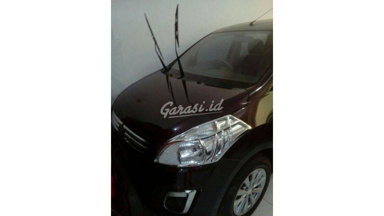2013 Suzuki Ertiga GL - Nyaman Terawat (preview-0)