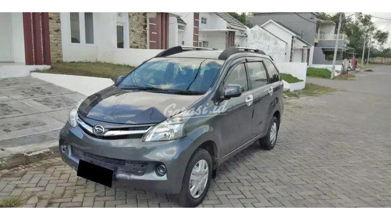 2014 Daihatsu Xenia R - Mobil Pilihan (preview-0)