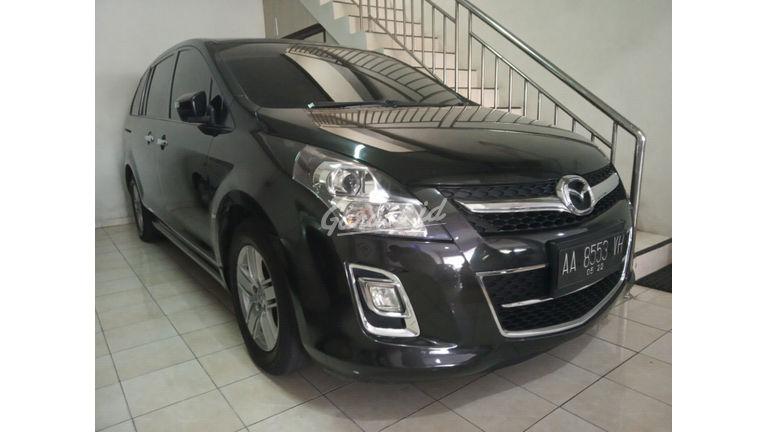 2012 Mazda 8 . - Kondisi Mulus Siap Pakai (preview-0)