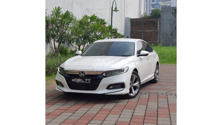 2019 Honda Accord VTEC Turbo (preview-0)