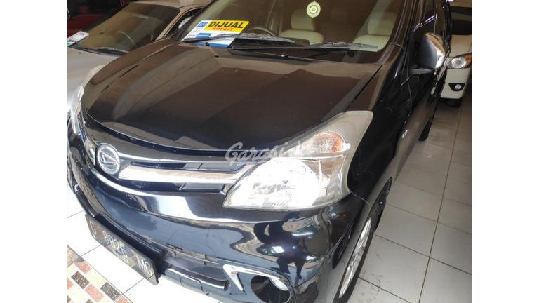 2013 Daihatsu Xenia M - Unit Super Istimewa (preview-0)