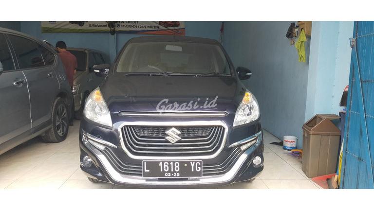 2017 Suzuki Ertiga DREZA - Milik Pribadi (preview-0)