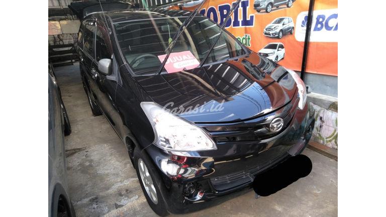 2013 Daihatsu Xenia M - SIAP PAKAI! (preview-0)