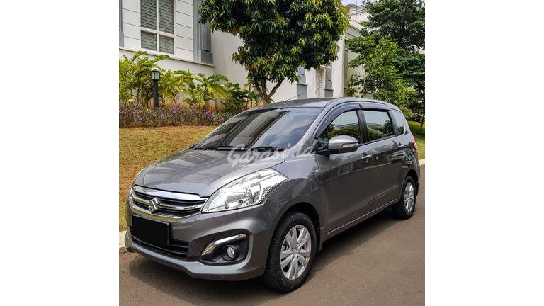 2016 Suzuki Ertiga GX - Mobil Pilihan (preview-0)