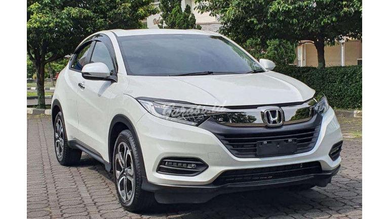 2020 Honda HR-V E (preview-0)