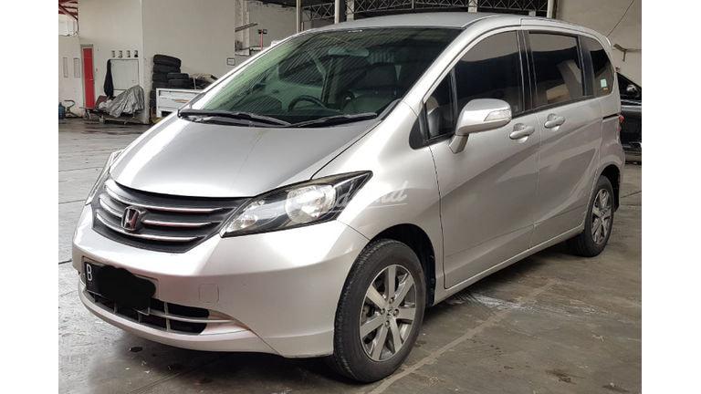 2011 Honda Freed PSD - Mulus Siap Pakai (preview-0)
