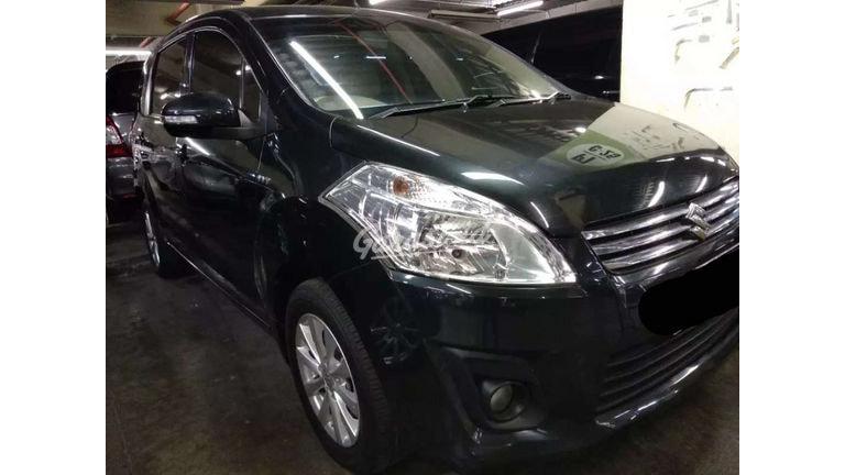 2014 Suzuki Ertiga GL - SIAP PAKAI! (preview-0)