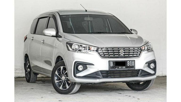 2019 Suzuki Ertiga GX (preview-0)