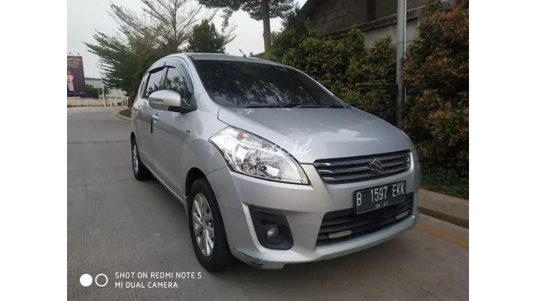 2013 Suzuki Ertiga gl - Barang Cakep (preview-0)
