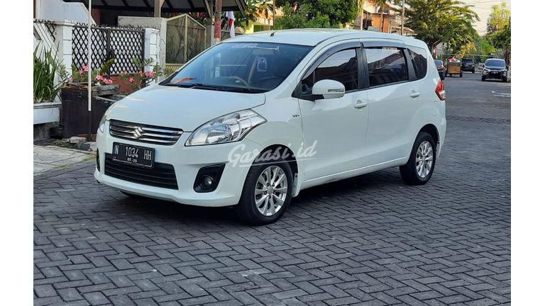 2014 Suzuki Ertiga GL (preview-0)